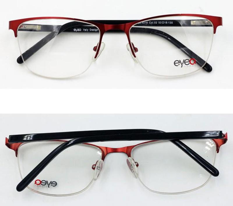 Gọng kính cận USA EYE Q MS4016-2 2