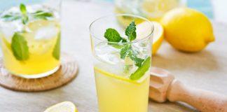 Bí quyết để uống rượu bia không say và không nhức đầu