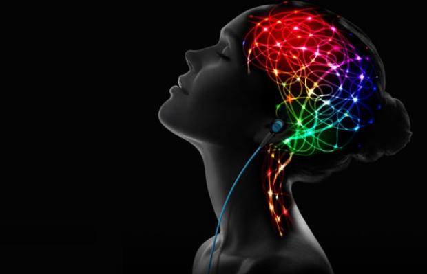 Tăng cường thị lực & não bộ Siberian Neurovision – Thích là Lưu
