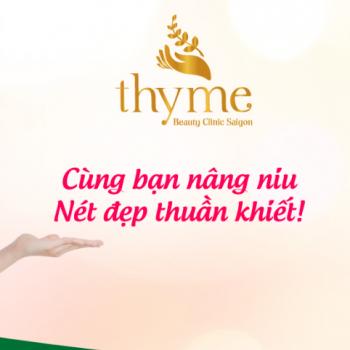 Thyme.vn