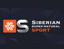 TT >Siberian Super Natural Sport
