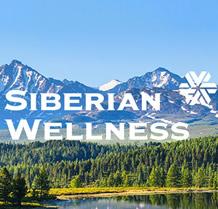 Siberian Willness