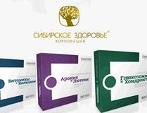 Essentials by Siberian Health