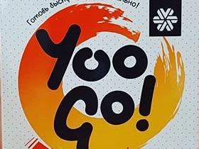 Yoo Go, Sport, Adaptovit, СoreNRG