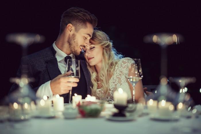 3 bước để hẹn hò với đàn ông thành đạt