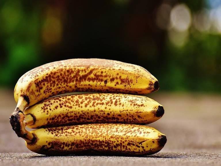 Ăn gì để cậu nhỏ cứng lâu và bền bỉ khi quan hệ?
