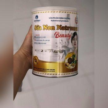 Nước xi-men tẩy trang Experalta Platinum 150ml